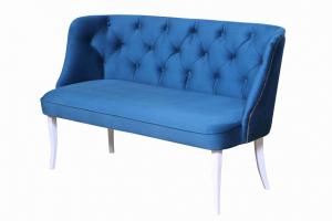 Диван Сорренто 2 - Мебельная фабрика «РиАл 58»