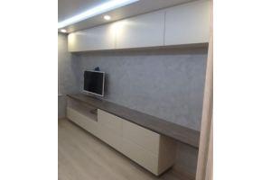 Современная гостиная - Мебельная фабрика «КамиАл»