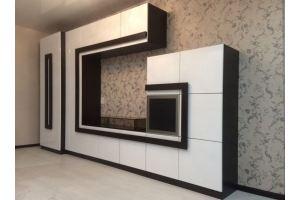 Современная гостиная мебель - Мебельная фабрика «Командор»