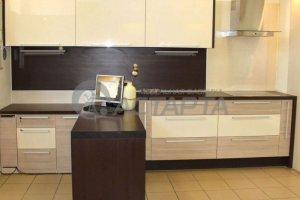 Современная кухня Авола - Мебельная фабрика «Астарта»