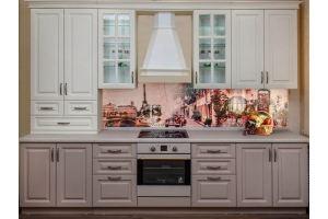 Современная кухня Мишель - Мебельная фабрика «Rits»