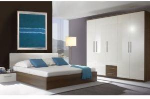 Современная спальня Прованс - Мебельная фабрика «Фаворит»