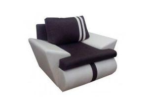 Современное кресло Жаклин - Мебельная фабрика «Мебель для Вашей Семьи (МВС)»
