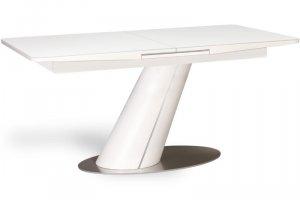 Современный деревянный Стол Troy - Импортёр мебели «Мебель-Кит»