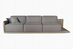 Современный диван BERNARD - Мебельная фабрика «O'PRIME»