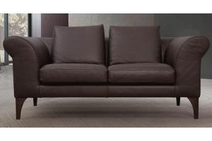 Современный диван Холидей - Мебельная фабрика «SID Диваны»