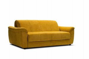 Современный диван Реймонд - Мебельная фабрика «Формула дивана»