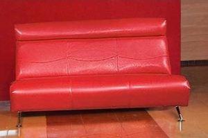 Современный стильный диван Гарда - Мебельная фабрика «Атриум-мебель»