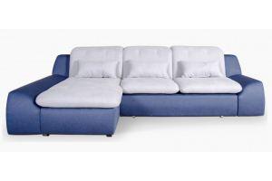 Современный угловой диван KRIT - Мебельная фабрика «O'PRIME»