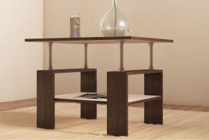 Современный журнальный стол СЖ 20 - Мебельная фабрика «Ваша мебель»