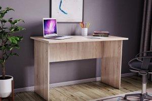 Стол письменный СП ЛДСП 001 - Мебельная фабрика «МИКС»