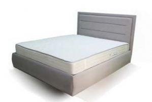 Спальная кровать Боно - Мебельная фабрика «Darna-a»