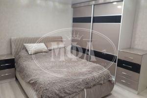 Спальная мебель 2 - Мебельная фабрика «МФА»
