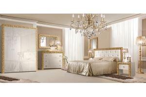 Спальная мебель Тиффани премиум - Мебельная фабрика «Ярцево»