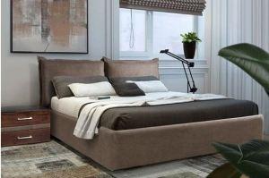 Спальня Baveno - Мебельная фабрика «Ярцево»
