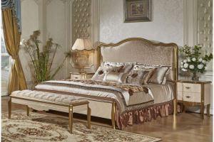 Спальня CHLOE - Импортёр мебели «AP home»