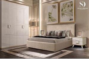 Спальня Diora - Мебельная фабрика «Ярцево»