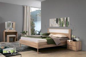 Спальня Elegante - Мебельная фабрика «Дятьково»