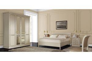 Спальня Florence - Мебельная фабрика «Свобода»