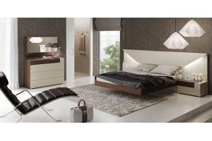 Спальня Garcia Sabate Elena - Импортёр мебели «Евростиль (ESF)»