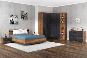 Спальня Grace - Мебельная фабрика «Радо»