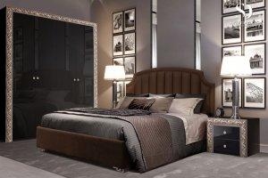 Спальня комфорт Verona - Мебельная фабрика «Ярцево»
