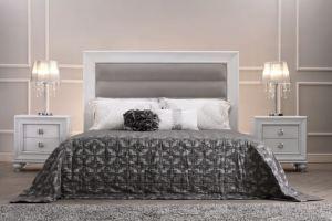 Спальня массив Pitti - Мебельная фабрика «Манн-групп»