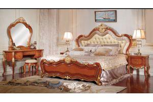 Спальня Матильда - Импортёр мебели «Аванти»