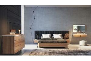 Спальня Orly Arte - Мебельная фабрика «Parra»