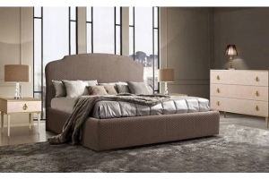 Спальня Rimini - Мебельная фабрика «Ярцево»