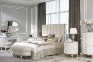 Спальня LIBERTY классическая - Импортёр мебели «AP home»