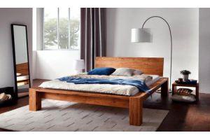 Спальня Васко - Мебельная фабрика «Дубрава»