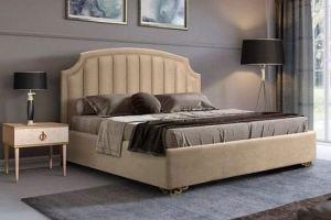 Кровать Verona - Мебельная фабрика «Ярцево»