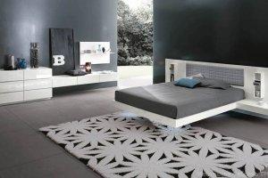 Спальный гарнитур 12 - Мебельная фабрика «Триана»