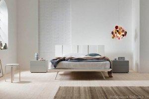 Спальный гарнитур 15 - Мебельная фабрика «Триана»