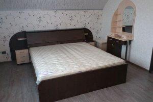 Спальный гарнитур - Мебельная фабрика «Радуга-Мебель»
