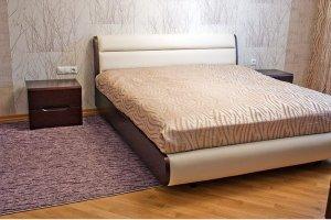 Спальный гарнитур - Мебельная фабрика «Триумф»