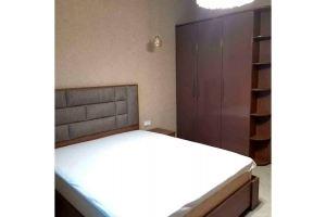 Спальный гарнитур - Мебельная фабрика «Таита»