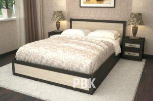 Спальный гарнитур Афина-1 - Мебельная фабрика «РВК»