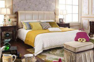 Спальный гарнитур ANAIDA - Импортёр мебели «AP home»