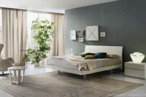 Спальный Гарнитур МИРАБЕЛЛА   - Мебельная фабрика «Триана»