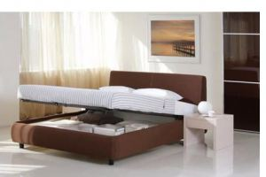 Спальный гарнитур Соната - Мебельная фабрика «МАКС Интерьер»