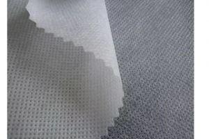 Спанбонд - Оптовый поставщик комплектующих «Мебельные ткани»