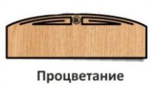 Спинка кровати Процветание - Оптовый поставщик комплектующих «Элит & Ко»