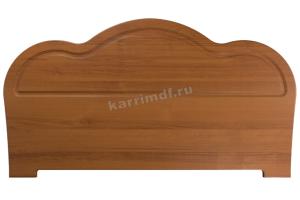 Спинка кровати С001 - Оптовый поставщик комплектующих «KARRI»