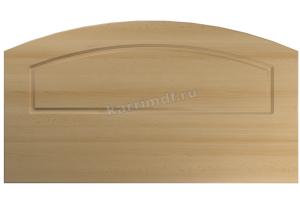 Спинка кровати С006 - Оптовый поставщик комплектующих «KARRI»