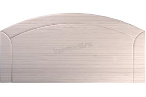 Спинка кровати С007 - Оптовый поставщик комплектующих «KARRI»