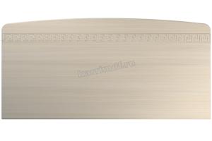 Спинка кровати С008 - Оптовый поставщик комплектующих «KARRI»