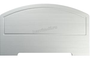 Спинка кровати С013 - Оптовый поставщик комплектующих «KARRI»