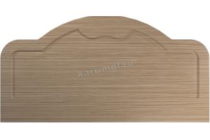 Спинка кровати С014 - Оптовый поставщик комплектующих «KARRI»
